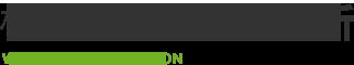 フィルムインサート成形技術の若木製作所では、操作パネル(スイッチパネル)部分の製作、シートインサート技術で家電関係、自動車関係などのお客様に製品をご提供します。|株式会社若木製作所|WAKAKI CORPORATION